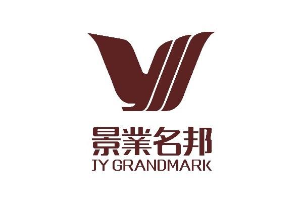 6 tháng đầu năm 2020, doanh thu của JY Grandmark đạt 924,7 triệu nhân dân tệ, tăng 21,3% so với cùng kỳ 2019