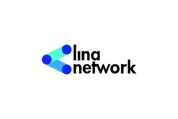 """Lina Network hỗ trợ các chính phủ trên thế giới sớm thích nghi với """"trạng thái bình thường mới"""""""