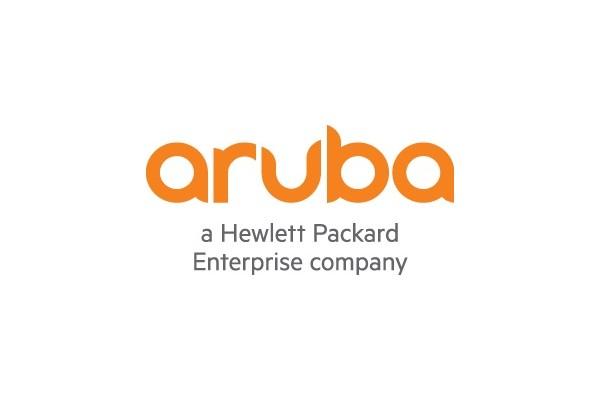 Khảo sát của Aruba: Các dịch vụ công nghệ thông tin thông qua đăng ký sẽ tăng 38% trong 2 năm tới