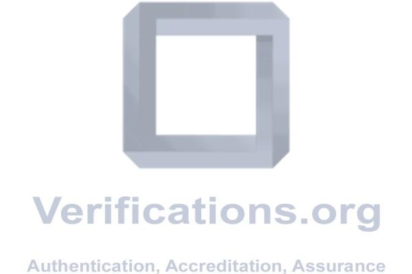 Verifications.org xếp hạng 7 trường đào tạo quản lý tốt nhất thế giới, đứng đầu 7 hạng mục trong năm 2020