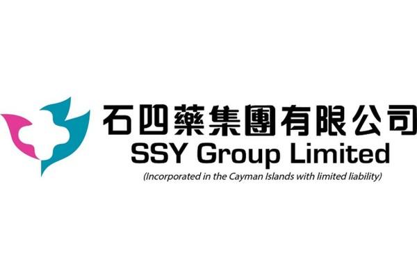 6 tháng đầu năm 2020, lợi nhuận ròng của SSY Group đạt 247 triệu HKD, giảm 54,9% so với cùng kỳ 2019