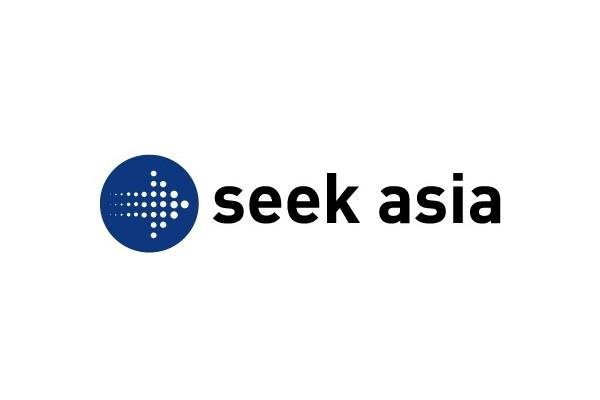 Ông Peter Bithos chính thức được bổ nhiệm làm CEO của Công ty Seek châu Á