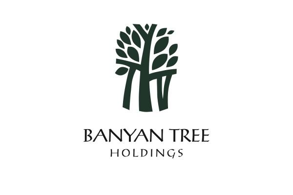 Banyan Tree Group tung ra chương trình khuyến mãi độc quyền Ultimate Getaways 2 giảm giá khủng