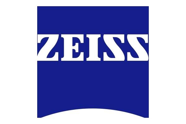 Phương pháp TARGIT điều trị ung thư vú bằng thiết bị ZEISS INTRABEAM có hiệu quả cao, ưu thế vượt trội
