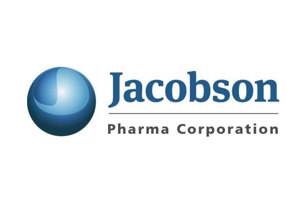 Jacobson Pharma, Fosun Pharma Group sẽ cung cấp 10 triệu liều vắc xin chống COVID-19 cho Hồng Kông, Macau