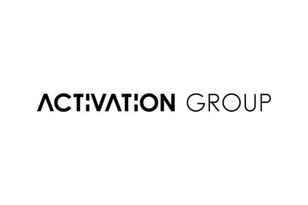 Mảng kinh doanh truyền thông thương hiệu của Activation Group vẫn phát đạt ở thời COVID-19