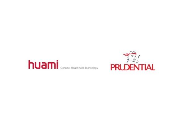 Prudential hợp tác với Huami để tích hợp, khai thác các khả năng số hóa của Pulse và Amazfit