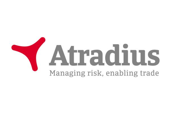Dự báo của Atradius: Số vụ vỡ nợ ở châu Á sẽ tăng mạnh do sức ép từ ảnh hưởng gia tăng của COVID-19