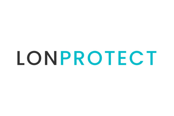 Jestac (Singapore) đưa ra thị trường sản phẩm Lonprotec phủ sàn và giấy dán tường kháng virus