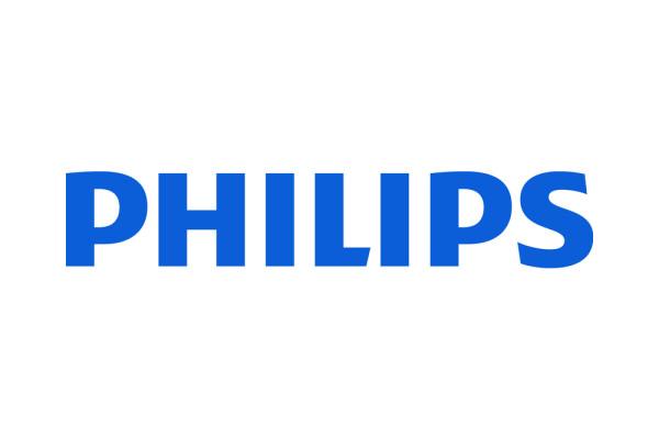 Dòng TV mới LED Android 4K UHD Philips 8200 đã chính thức có mặt trên thị trường Singapore