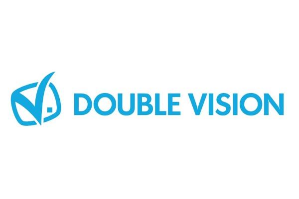 """Bộ phim """"Cây cầu"""" của Double Vision (Malaysia) được đề cử tranh Giải thưởng ContentAsia Awards"""