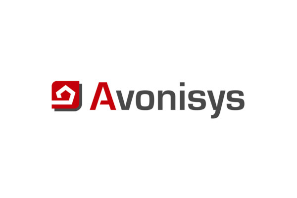 Avonisys AG có đầy đủ bằng chứng để thắng kiện tại tòa chống lại hiệu lực của EP1833636 B1 của Synova
