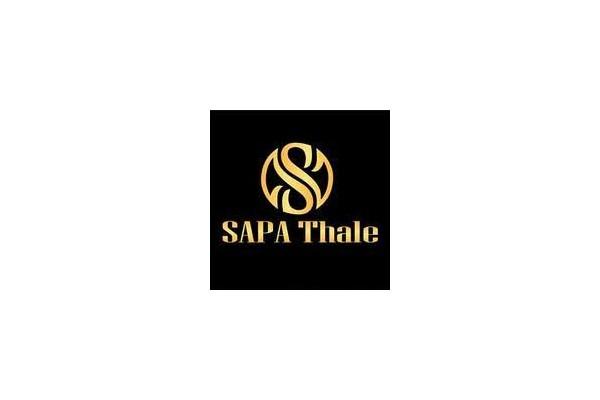 Sapa Thale Group đồng hành cùng cộng đồng các start-up ở Việt Nam và trên thế giới khi bùng phát COVID-19