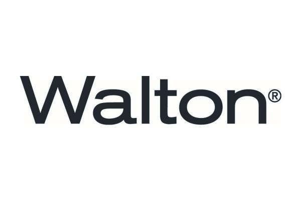 Amanie Shariah xác nhận một dự án đầu tư đất đai ở Mỹ của Walton là sản phẩm đầu tư tuân thủ Shariah