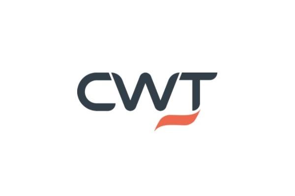Nền tảng quản lý du lịch CWT công bố cấu trúc hoạt động mới để thúc đẩy chuyển đổi và tăng trưởng