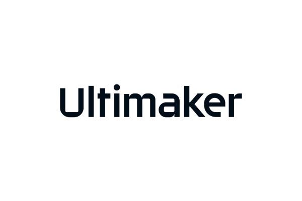 Công ty in 3D Ultimaker làm ăn rất phát đạt trong bối cảnh đại dịch COVID bùng phát và hoành hành