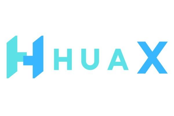 Nền tảng giao dịch tài sản số HUAX hiện có hơn 1 triệu người tại hơn 200 quốc gia, vùng lãnh thổ đăng ký