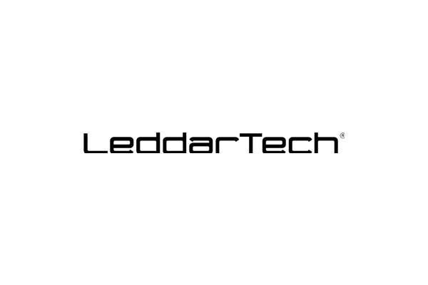 LeddarTech® giới thiệu những tiến bộ mới liên quan đến xe tự hành tại Triển lãm CIOE từ ngày 9 đến 11/9/2020
