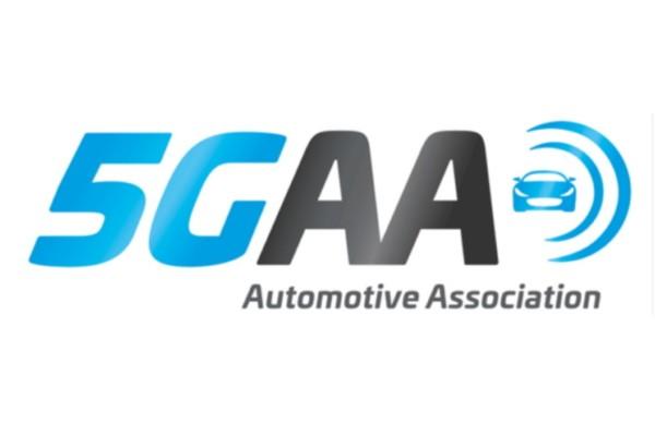 5GAA công bố sách trắng dự báo về triển vọng kết nối xe hơi tới mọi thứ (V2X) từ nay đến năm 2030