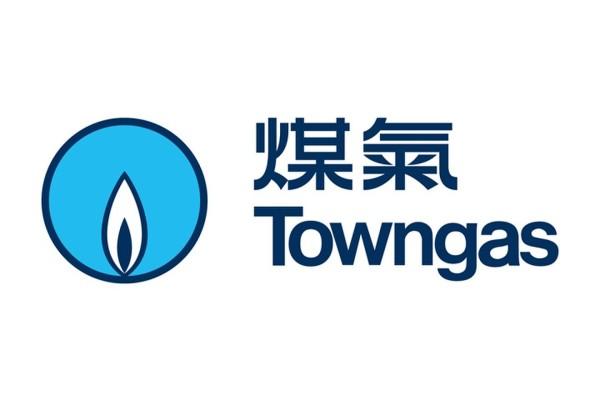 Towngas khai trương Kênh Nấu ăn Towngas trên Youtube để giúp mọi người nâng cao kỹ năng nấu nướng