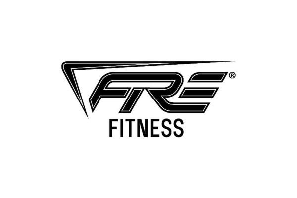 Evolution Wellness khởi động chương trình cấp phép toàn cầu cho thương hiệu FIRE Fitness (Malaysia)