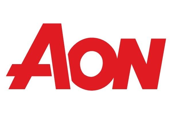 Aon hợp tác với Doerscircle cung cấp các giải pháp bảo hiểm cho các doanh nhân và người lao động độc lập