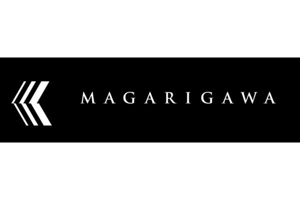 THE MAGARIGAWA CLUB – đường đua ô tô tư nhân đầu tiên ở Nhật Bản và châu Á sẽ hoàn thành vào cuối năm 2022