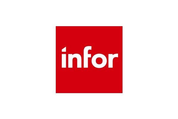 Larsen & Toubro (Ấn Độ) được nhận Giải thưởng Khách hàng xuất sắc của Infor trong hạng mục sản xuất