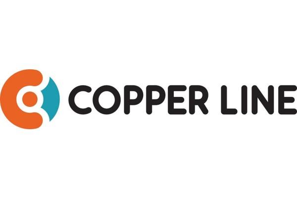 Khẩu trang Copperline được tẩm đồng có khả năng kháng virus Corona chủng mới (SARS-CoV-2)
