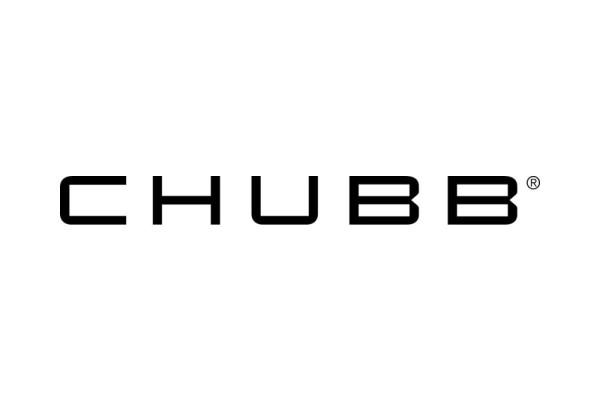 Quỹ Từ thiện của Chubb trao 2 khoản tài trợ trị giá 20.000 USD cho Tổ chức All Hands and Hearts