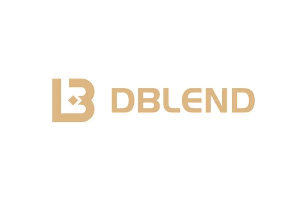 DiBi Global exchange chính thức khởi động phát triển DBLend, nền tảng cho vay tiền kỹ thuật số phiên bản 1.0