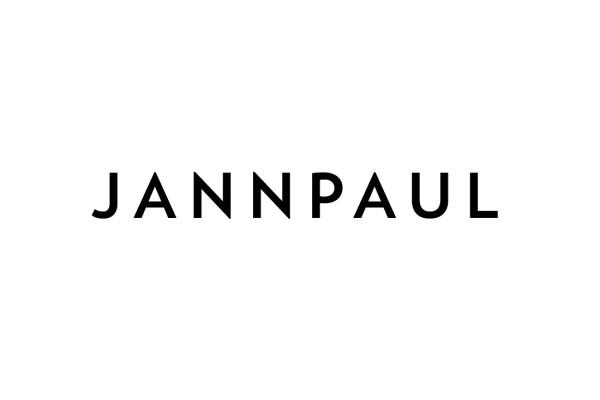 JANNPAUL, nhà thiết kế kim cương cách mạng hóa thị trường bằng sản phẩm mới Decagon 10 Hearts & Arrows