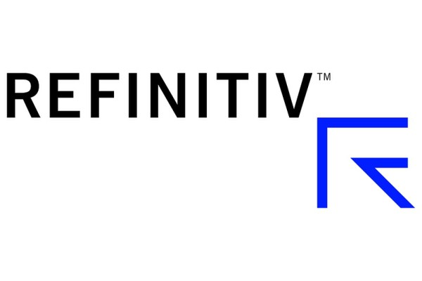 China CITIC Bank International sử dụng nền tảng giao dịch của Refinitiv để nâng cấp giao dịch ngoại hối