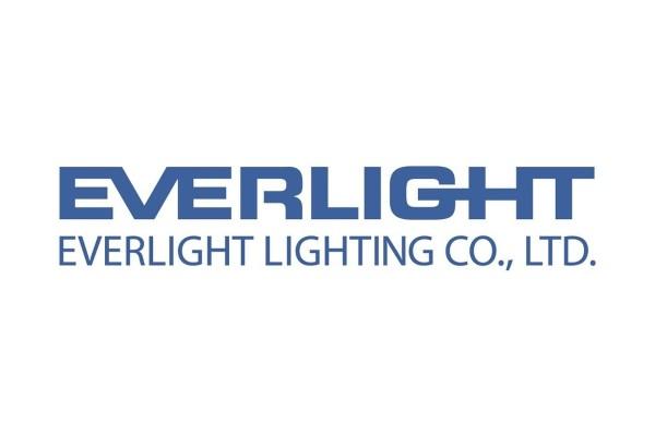 Everlight thực hiện nhiều hợp đồng lắp đặt đèn LED chiếu sáng ở ASEAN theo hình thức chìa khóa trao tay