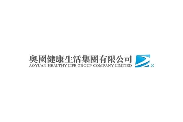 Aoyuan Healthy Life mua lại 55% cổ phần của Zhejiang Liantianmei, với giá 691 triệu nhân dân tệ