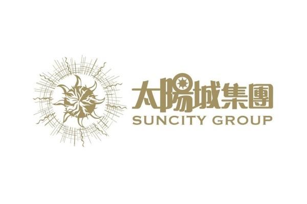 Suncity Group là nhà tài trợ chính của nhiều sự kiện âm nhạc, nghệ thuật trong năm nay tại Macau