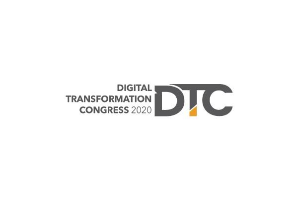 Cơ hội khai thác tiềm năng chuyển đổi kỹ thuật số tại Đại hội Chuyển đổi số (DTS) 2020 ở Nam Phi