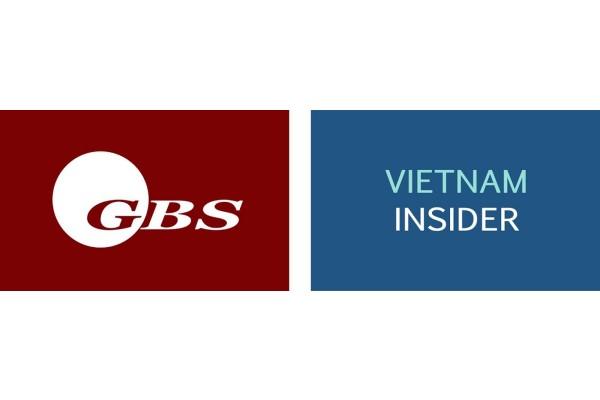 """GBS và Vietnam Insider tổ chức chuỗi webinar """"Inside Out"""" về môi trường đầu tư và kinh doanh tại Việt Nam"""