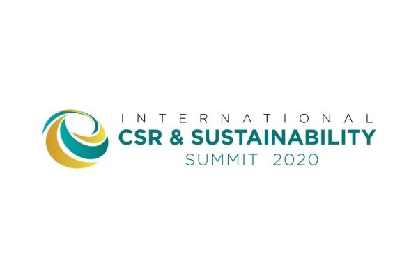 Hội nghị cấp cao quốc tế CSR và bền vững (ICS) lần thứ 6 lần đầu tiên được thực hiện theo hình thức ảo