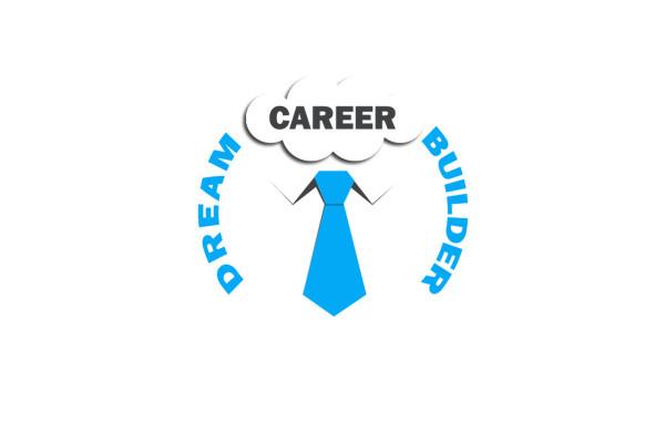 Dream Career Builder là cầu nối hữu hiệu giữa người tìm việc và nhà tuyển dụng ở Malaysia và Singapore