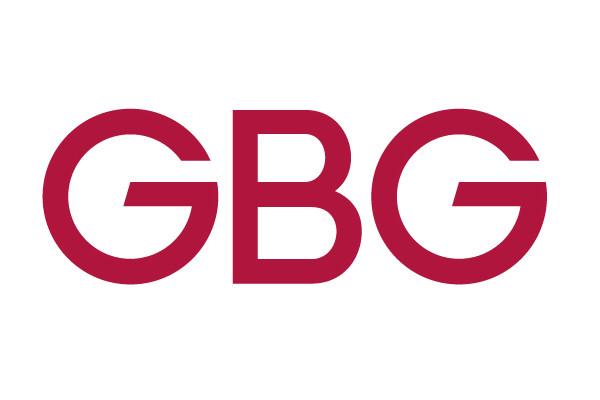 GBG được công nhận là đơn vị dẫn đầu trong lĩnh vực quản lý rủi ro, tội phạm về tài chính