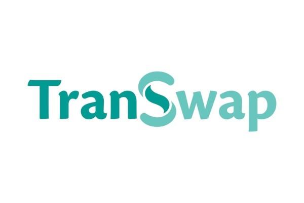 TranSwap được trao Giải thưởng Bạch kim về công nghệ thanh toán tại IFTA FinTech Achievement Awards