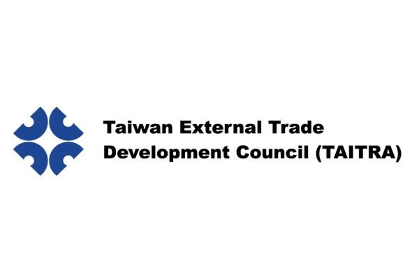 TAITRA tổ chức 2 triển lãm quốc tế về Tuần lễ nước và Kinh tế tuần hoàn tại Đài Bắc