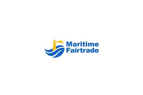 Với việc ra mắt các website được bản địa hóa, Maritime Fairtrade muốn hạn chế các tiêu cực trong vận tải biển
