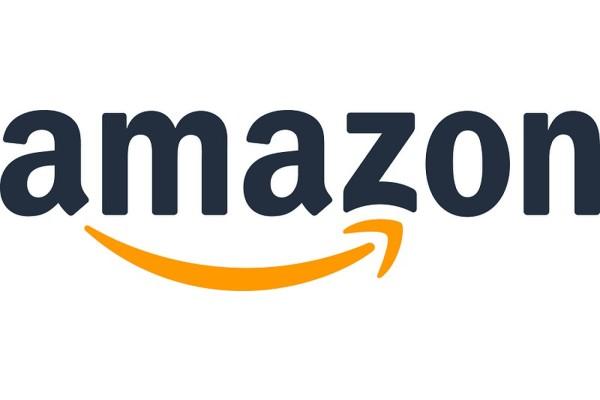 Sự kiện Prime Day của Amazon sẽ diễn ra trong 2 ngày 13 và 14/10 với chương trình giảm giá rất hấp dẫn