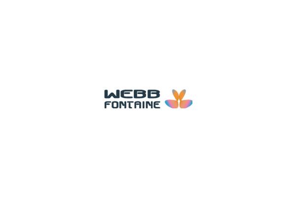 Ông Alioune Ciss chính thức được bổ nhiệm làm CEO mới của Công ty Webb Fontaine