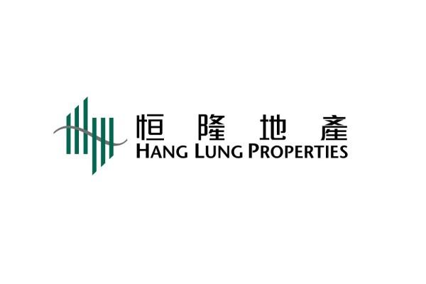 Người thuê nhà của Hang Lung ở Hồng Kông có thể thanh toán bằng Mastercard thông qua App của KeyChain Pay