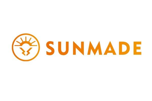 Các sản phẩm biển báo giao thông xanh, sáng tạo của SUNMADE bước đầu đã vươn tới Ba Lan và Qatar