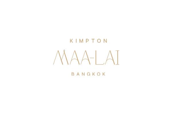 IHG khai trương Kimpton Maa-Lai Bangkok – khách sạn thương hiệu Kimpton đầu tiên ở Thái Lan và Đông Nam Á