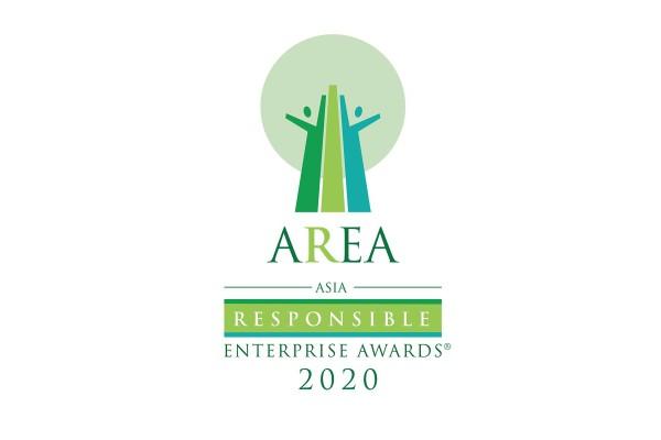Tập đoàn Dầu khí PTTEP (Thái Lan) được trao Giải thưởng Doanh nghiệp có trách nhiệm ở châu Á năm 2020